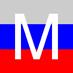 ДосМиа.ру - сайт бесплатных объявлений