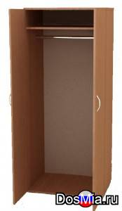 Шкафы металлические для раздевалок 1-5 секционные, шкафы деревянные.