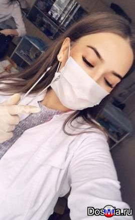 Классический массаж без суеты, мед. образование м. Красносельская.