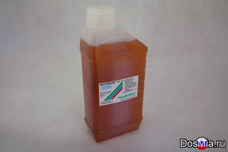 Фитоверм 5% кэ биоинсектоакарицид