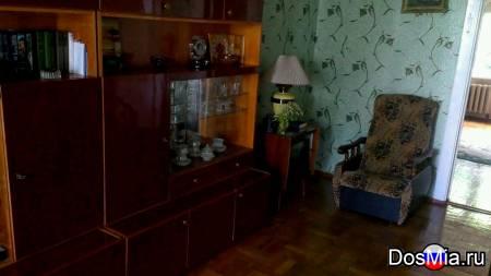 Продам 3-х комнатную квартиру 67 м2 в Массандре