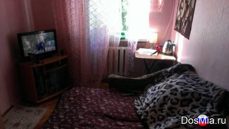 Продам 1-к квартиру 10 м2 в г. Гаспра на ул. 40 лет Октября.
