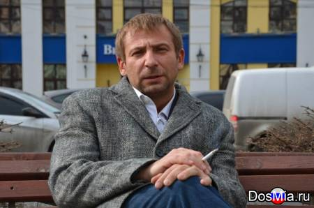 Представитель юридических интересов в Москве