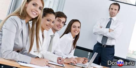 Курсы бухгалтеров для начинающих в Симферополе
