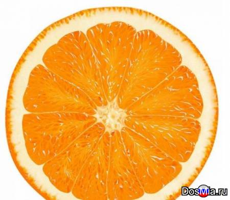 Эфирное масло апельсина против целлюлита