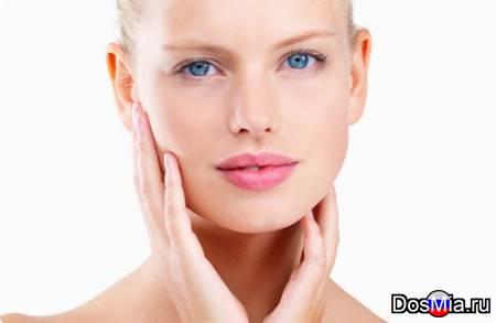 Гиалуроновая кислота в косметике