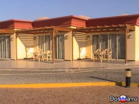 Ремонтно-отделочные, сантехнические, электромонтажные услуги.