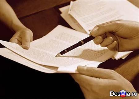 Тщательная и умная корректура и редактирование текстов