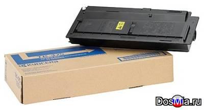 Заправка Kyocera TK-475 для FS-6025mfp, FS-6030mfp, FS-6525mfp, FS-6530mfp.