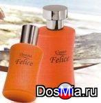 Эксклюзивная французская парфюмерия