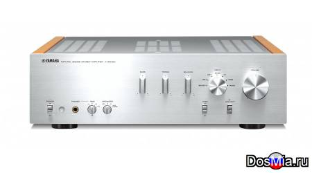 Ремонт аудио усилителей