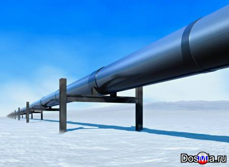 Продается дизельное топливо