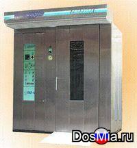 Печи кондитерские, хлебопекарные электрические ПКЭ-9,ПХП-6
