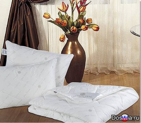 Наборы для спальни