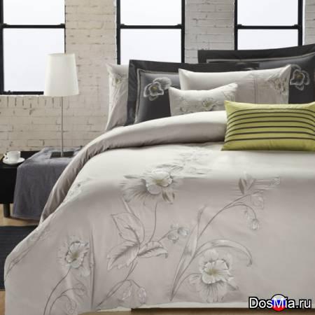 Комплекты постельного белья колллекции Mona Liza Delux