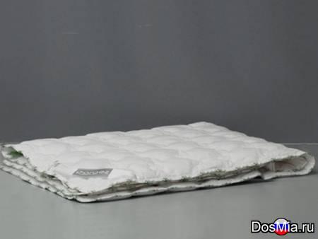 Одеяло Биоко легкое