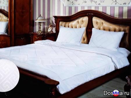 Одеяло Афина