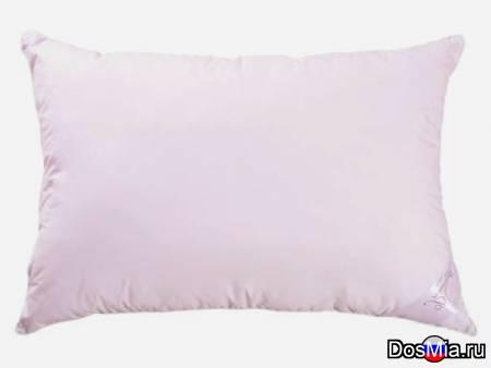 Подушка Тизиана
