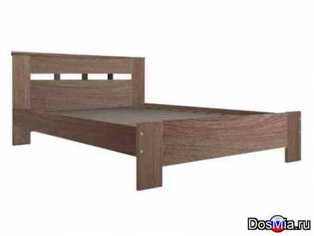 В нашем интернет-магазине вы можете купить кровать