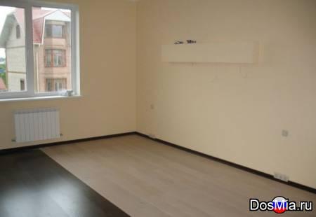 Ремонт квартир, ванн частично и под ключ.