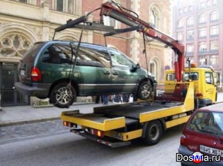 Международные и междугородние перевозки автомобилей