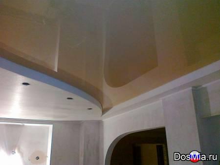 Качественный ремонт квартир, внутренняя отделка.