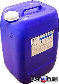 Дегидрол 10-2 - жидкий гидроизолирующий гиперконцентрат