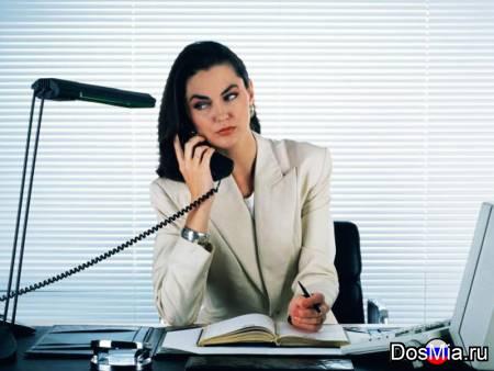 Сотрудник с обязанностями диспетчера полный социальный пакет