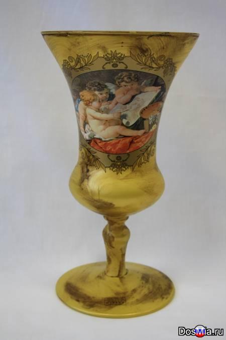 Антикварные вещи и предметы коллекционирования