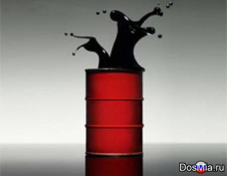 Купим отработанные нефтепродукты