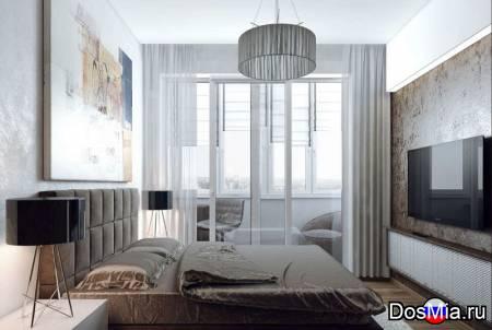 Квартира 3-х комнатная на час, ночь, на сутки на ул. Достоевского, 100.