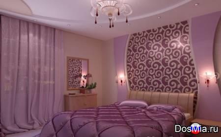 Квартира 3-х комнатная на час, на ночь, посуточно на ул. 50 лет СССР, 12.
