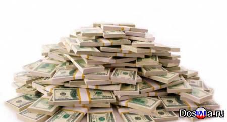 Денежные займы физическим лицам, предпринимателям и предприятиям.