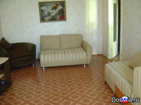Продам 1-к квартиру 40 м2 с мебелью в Жлобине