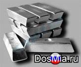 Для промышленных предприятий цветной металл и цветной металлопрокат