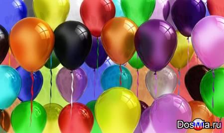Продаю воздушные шары оптом