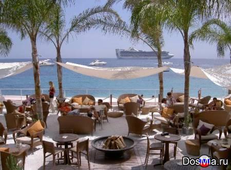 Предлагаю Вам услугу в организации программ отдыха в Испании