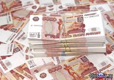 Частный инвестор в Москве и Московской области