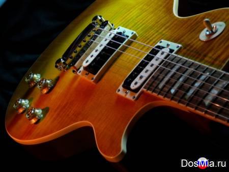 Уроки игры на гитаре в Одессе, играем сразу на уроке.