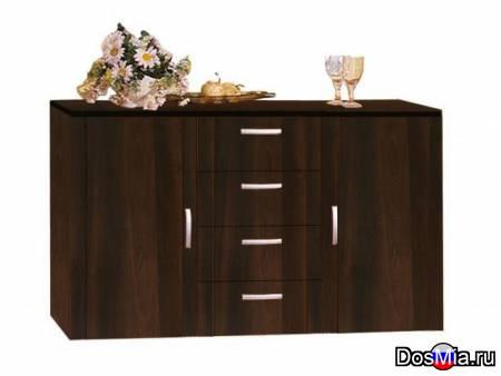 Галерея корпусной мебели для Вас