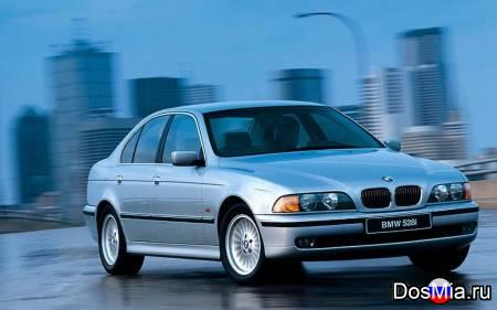 Продам запчасти на БМВ Е39/53, Ауди, Форд, Фольцваген, Тойота, Вольво.