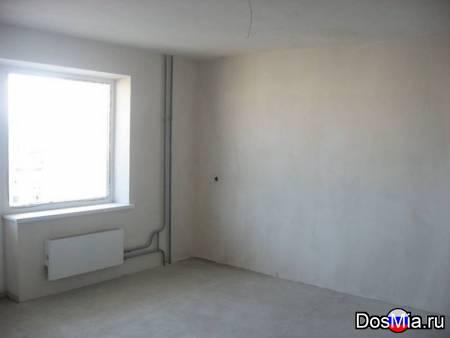 Занимаюсь ремонтом квартир