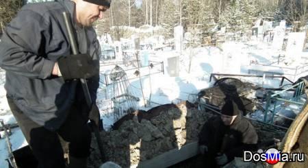 Грузчики, переезды, разнорабочие, уборка снега, копка могил.
