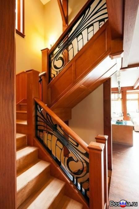 Металлоконструкции, лестницы, ворота, ковка.
