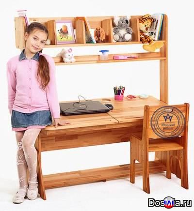 Мебель оптом от производителя из Крыма