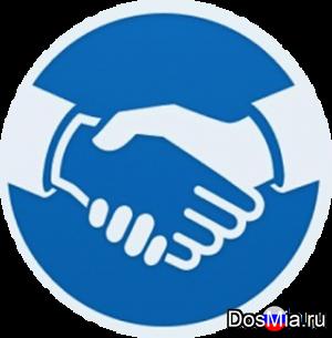 Организация поставок товаров из России и стран СНГ