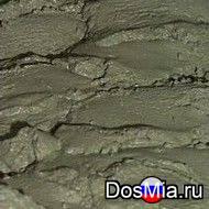 Продажа бетона, раствора в Красноярске.