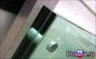Изготовим ламинированное многослойное стекло (триплекс) по Вашим размерам