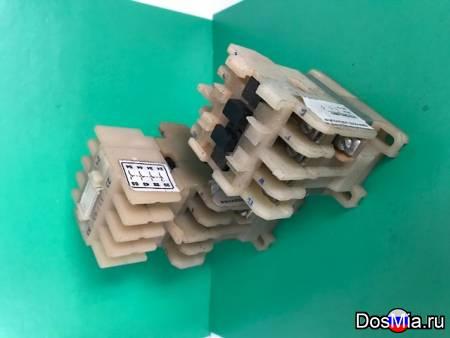 Пускатель ПМА-0100, ПМА-0102, ПМА-0103, ПМА-0105, ПМА-0108, ПМА-0304.
