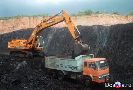 Уголь 2 БР, БПК оптом от производителя.